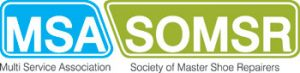 Society of Master Shoes Repairers